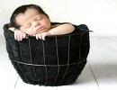 آمادگی برای باردار شدن ، در کنکور بارداری ما شرکت کنید