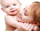 چند توصیه برای کمک به باردار شدن