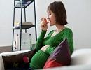 تنگی نفس دوران بارداری چیست؟