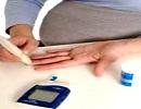 دیابت در دوران بارداری و عوارض آن