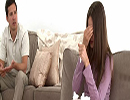 مشکلات روحی و تاثیرات آن بر رابطه جنسی را بخوانید