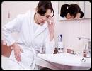 سردرد در بارداری و خطر استفاده از استامینوفن