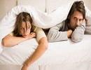 آمادگی روحی برای برقراری رابطهٔ زناشویی