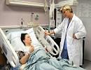 پیشگیری از کاهش درد سزارین با استفاده از پمپ درد !!