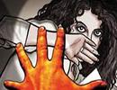 رفتار جنسی ناسالم و پرخطر چیست؟
