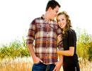 در دوران نامزدی چگونه رابطه جنسی داشته باشیم؟