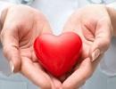 نازایی و ابتلا به بیماری قلبی