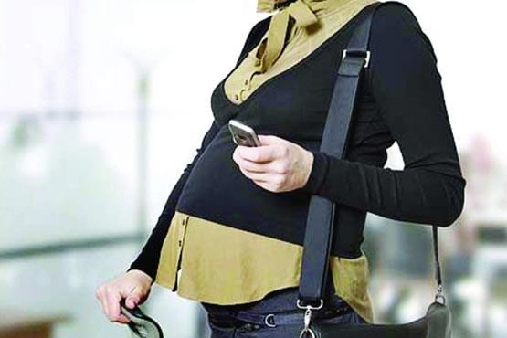 زنان باردار در مسافرت های نوروزی این نکات را رعایت کنند