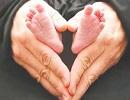 جلوگیری از بارداری با جدیدترین روش