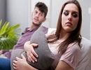 بهترین روش برای بیان کردن مسائل جنسی در دوران نامزدی