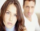 عوارض و خطرات رابطه جنسی زیاد را می دانید؟!