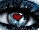 خانواده و الزامات « رابطۀ جنسی لذتبخش »