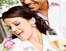 مشکلات روابط زناشویی را با طنزدرمان کنید