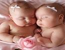 بارداری چندقلویی چه مراقبتهایی نیاز دارد