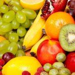 قدرت باروری مردان با این میوه ها زیاد می شود