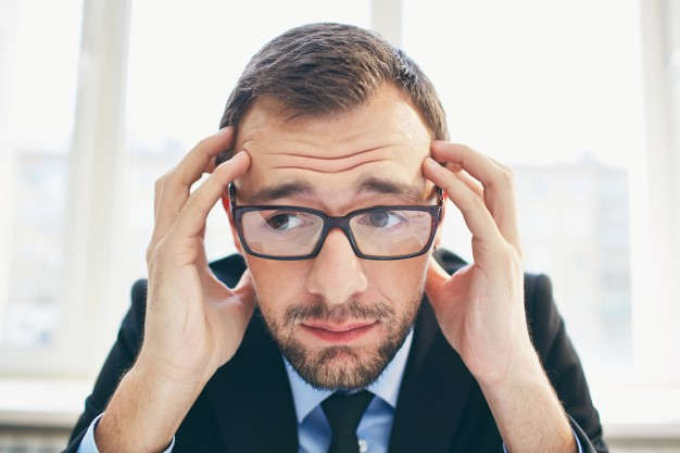 چه مشاغلی باعث ناباروری در مردان میشوند؟