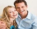 چگونه یک روابط زناشویی مستمر داشته باشیم؟
