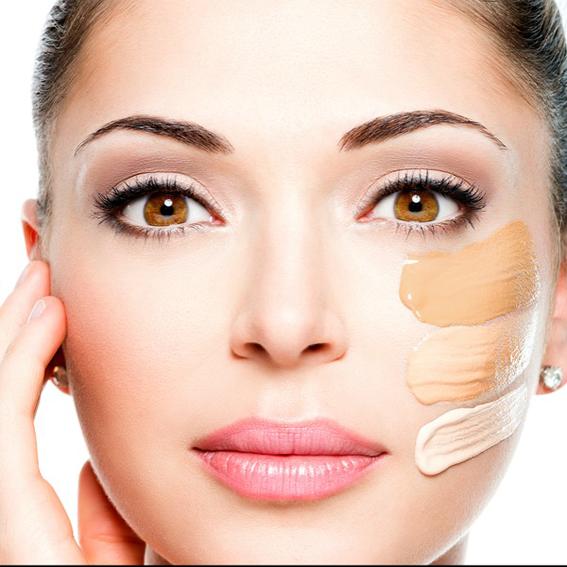اثرات لوازم آرایشی بر ناباروری را میدانید؟