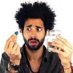 چگونگی مصرف داروی تادالافیل برای رفع ناتوانی جنسی
