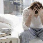 راهکارهایی برای جلوگیری از انزال زودرس