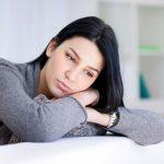 با عوارض رابطه جنسی در دوران قاعدگی آشنا شوید