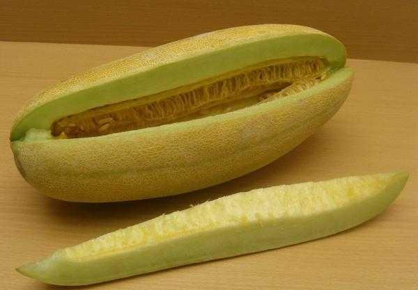 میوه افزایش میل جنسی