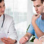 از درمان ناباروری بدون علت چه میدانید؟