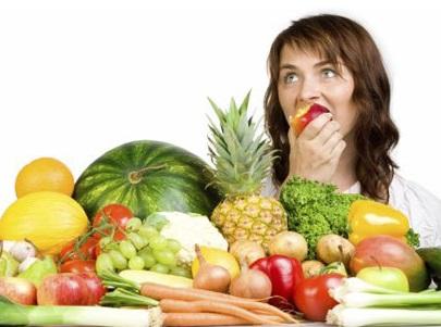 افزایش میل جنسی با خوردن این میوه تابستانی