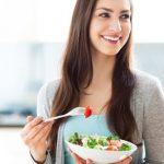 چه غذاهایی را باید قبل از بارداری بخوریم؟