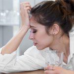 چه چیزی باعث درد در حین مقاربت جنسی است؟