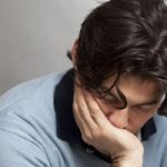 بیماریآزواسپرمی چیست و این بیماری قابل درمان است؟