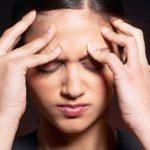 دلایل سردرد بعد از رابطه جنسی چه میتواند باشد؟