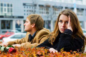 رازهای داشتن یک رابطه جنسی پرهیجان چیست؟