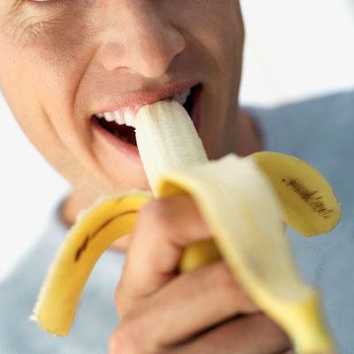 قبل از رابطه جنسی چه بخوریم؟