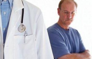 هشدار پزشکان درباره تومورهای بیضه و بروز ناباروری