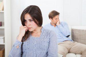 تمرین استاندارد و مفید برای درمان کم شدن میل جنسی زنان
