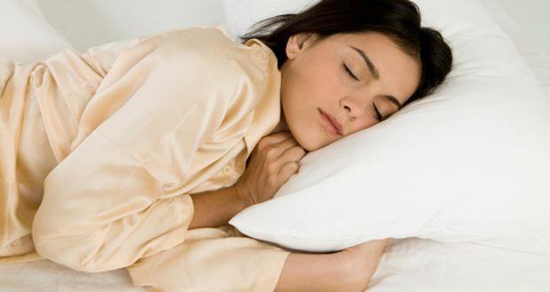 خواب دیدن در دوران بارداری