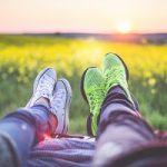 توصیه هایی مهم پیرامون مقاربت جنسی که باید جدی بگیرید