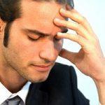 از علت های مهم ناباروری در مردان باخبرید ؟