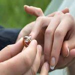 چگونه از سلامت همسر خود قبل از ازدواج اطمینان حاصل کنیم؟!
