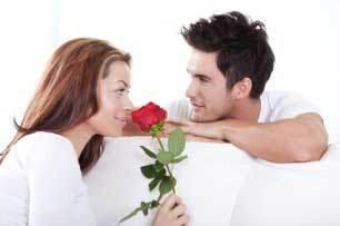 توصیه هایی پیرامون مقاربت جنسی برای زوجین