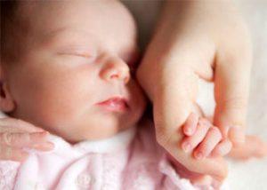 تأثیر استرس دوران بارداری بر سیستم عصبی نوزادان
