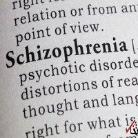 اسکیزوفرنی از دوران بارداری شروع میشود