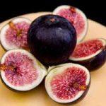 افزایش قوای جنسی با این ۹ ماده غذایی شگفت انگیز