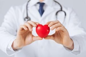 بررسی ارتباط برقراری رابطه جنسی و ایجاد حمله قلبی در مردان