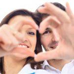 راز یک ازدواج شاد و موفق در چیست؟