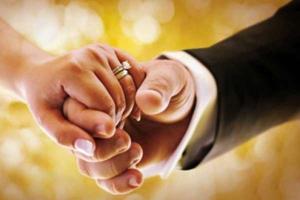 رابطه ازدواج کردن با سلامت مغز چیست؟!