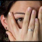 آنچه همسران خجالتی باید در مورد مسائل زناشویی بدانند