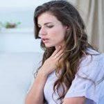 علت تنگی نفس در بارداری چیست؟