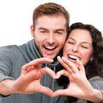 رضایت جنسی و صمیمیت بیشتر با یک راهکار ساده